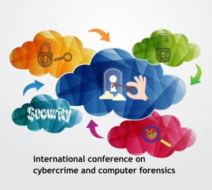 International Conference on CyberCrime and Computer Forensics
