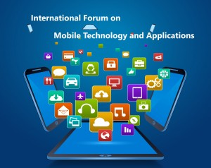 International Forum on Mobile Technology and Applications