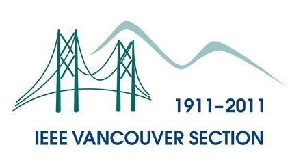 IEEE Vancouver Section now Technical Sponsor for ICCCF 2016