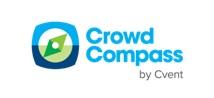 ICCCF 2016 Mobile App