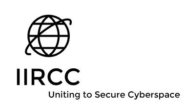 IIRCC