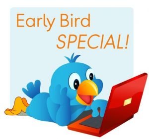 ICCCF 2018 Early Bird Registration now opens!
